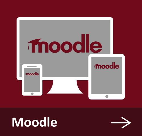 selessa-Moodle