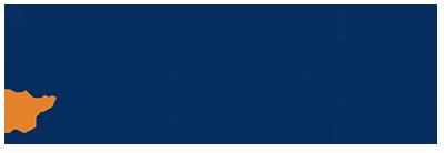 selessa/Logo